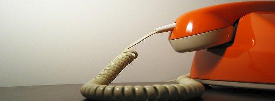 Virtuelle Telefonanlage für Selbständige & Unternehmer