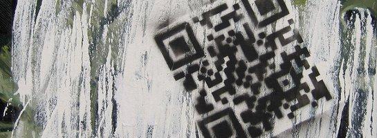Mobile Tagging – Chancen im Online-Handel