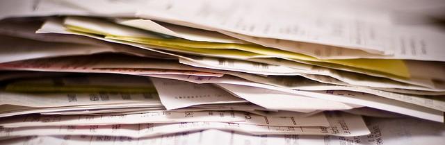 Online Rechnung schreiben, Ein Interview mit Fastbill