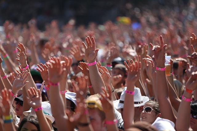 Sponsorensuche im Internet, Crowdsponsoring etabliert sich.