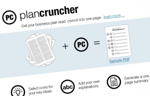 businessplan plancruncher