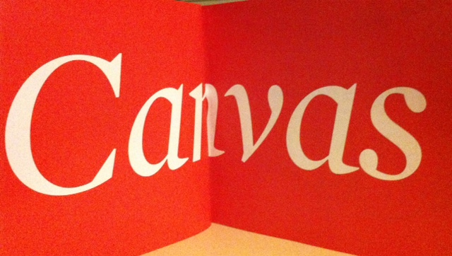 Business Model Canvas – Die 9 Bausteine eines Geschäftsmodells