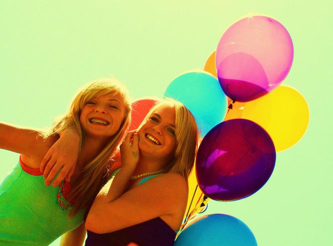 23 Wege um Kunden glücklich zu machen