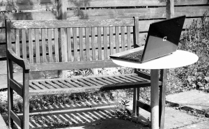 Bewertungsportale & Lokales Online-Marketing