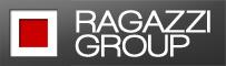 Ragazzi Group