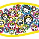 Aus der Menge schöpfen: welchen Mehrwert hat Creative Crowdsourcing für Unternehmen?